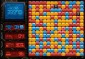 Cubes logiques