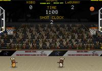 Jeux de basket : Shoot et gagne