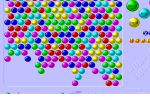Crée des groupes de la même couleur
