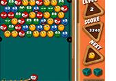 Poolbubbles jeu